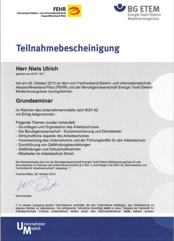 BG_ETEM_Grundseminar_NU_101026
