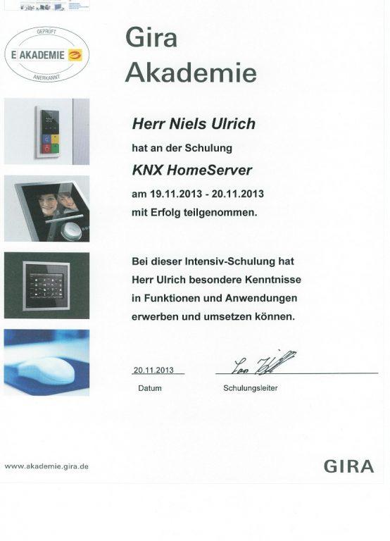 Gira-Zert-Home_Server_NU-13-11-25