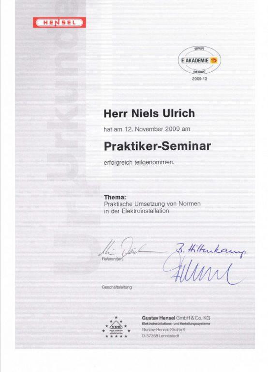 Hensel_Normen_NU_091112