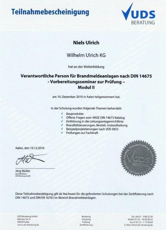 NU-Zertifikat-BMA-II-2019-12-19