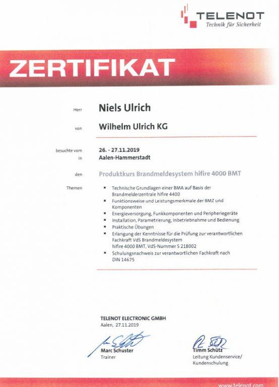 NU-Zertifikat-BMA-hifire-2019-11-27