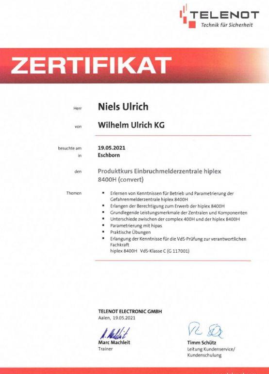 NU-Zertifikat-Hiplex-05-2020.pdf
